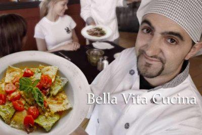 Bella Vita Cucina